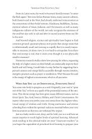 the evolving soul by dr linda backman by llewellyn worldwide  the evolving soul by dr linda backman by llewellyn worldwide issuu