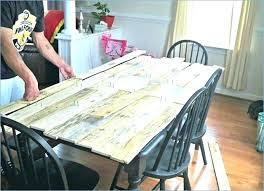 Table De Cuisine Originale Table Cuisine Table Cuisine Table Chaise