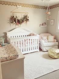 30 Retro Baby Furniture \u2013 Bedroom Interior Design Ideas  ,