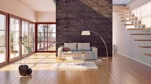 Hardwood Floors Living Room Model Impressive Decorating Design