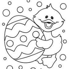 Coloring Sheets For Kids Easter 8bf76185d028b454c5b92eb25326604d