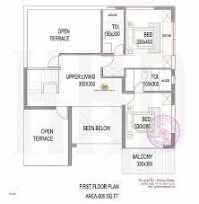 35 lovely gallery floor plan 800 sq ft house