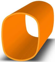 <b>3D</b> моделирование в SolidWorks. Часть 2