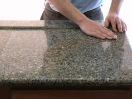 Perfect What Should You Be Paying For Stone Countertop Installation? Find Out The  Details On National Averages And Factors Affecting Cost. Get Free Quotes.