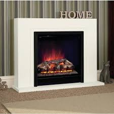 amazing modern electric fireplace and modern electric fireplace for contemporary living room