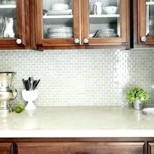 Home Depot Backsplash Installation Cost Calculator Home Depot Tile Fascinating Kitchen Backsplash Installation Cost Property