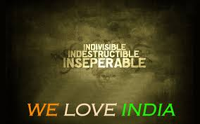happy st independence day quotes sms wishes msgs whatsapp  69th independence day images