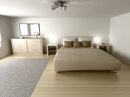 Organizing Your Bedroom How To Organize Your Bedroom With Awesome How To Organize Your