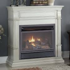 remote control gas fireplace forge dual fuel vent free gas fireplace with remote control antique remote