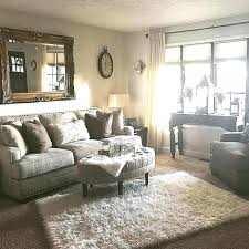 houzz area rugs living room area rugs best living room area rugs ideas on rug placement