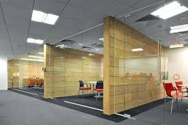 office partition design ideas. Office Wall Partitions Cheap Glass Partition Design Decor Ideas Diy . E