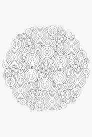 Kleurplaten Mandala Hartjes Soort 55 Fris Kleurplaat Poppetje Foto S