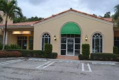 palm beach gardens office. Palm Beach Gardens Office Location D