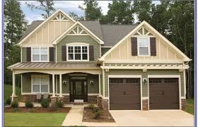 house siding colors. Vinyl Siding Colors On Houses Pictures Exterior Ideas Medium Size Homes Flagstone Stone Paint Brick House