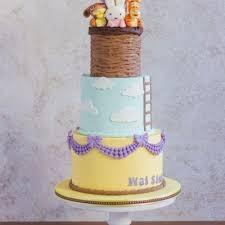 Walmart Bakery Cake Designs Kidsbirthdaycakeideasga