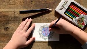 wama coloring gifts women are making art  wama coloring gifts women are making art