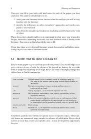 best essay toefl yazma teknikleri