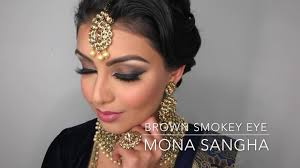 bridal makeup video tutorials free of android version m 1mobile