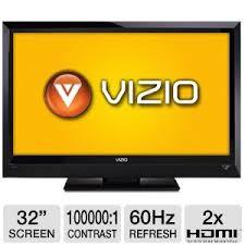 vizio tv e321vl. vizio e321vl 32\ tv e321vl 3