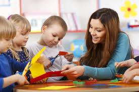 Childcare Centre Insurance Specialists Educare