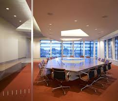 office interior designers london. London Office Design Cool The Worlds Best Interiors No.9 . Delectable Interior Designers
