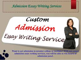 the best online essay writing service research paper writing services 4