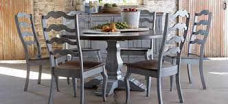 round dining room sets in tables idea 13