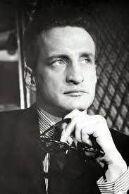 dr strangelove or how i learned to stop worrying and love the  george c scott image