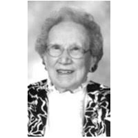 Iva Stephens Obituary - Salt Lake City, Utah | Legacy.com