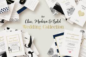best 24 wedding invitation templates 2017 season infoparrot Wedding Cards Psd Free a nice looking bundle of wedding invitation templates with a classy chic touch you will be sent psd files that are fully editable and ready to print wedding cards psd free download