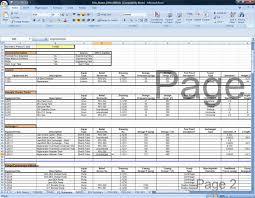 Psv Sizing Spreadsheet Free Spreadsheet Spreadsheet For Mac