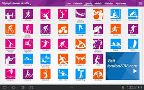 in exactly 19 days the london 2016 summer olympics
