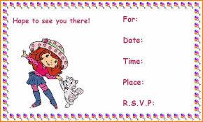 birthday invites birthday invitation card maker free 18th birthday invitations australia s 18th birthday jpg