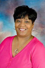 Dr. Regina L. Smith, DO - Newark, DE - Obstetrics and Gynecology - Make an  appointment