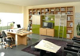 designing home office. Home Office Design Stylish Ideas  For Two . Contemporary Designing