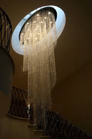 unique contemporary lighting. Awesome Unique Modern Chandeliers 25 Best Ideas About Contemporary Chandelier On Pinterest Lighting JeffreyPeak