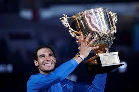 Jun 13, 2021 · sport; Us Open Trophy Size Talk Tennis