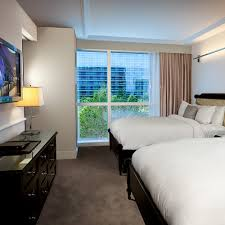 2 Bedroom Hotel Las Vegas Simple Decorating