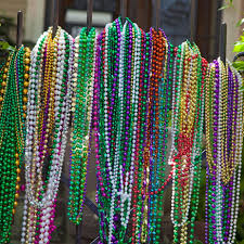party city hammond la mardi gras beads party supples wholesale to the public