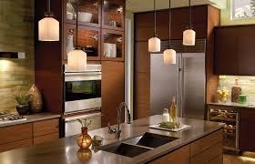 over the sink kitchen lighting. Over The Sink Kitchen Light Elegant Alluring Lighting Ideas