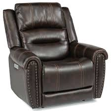 chair awesome power lift recliner recliners ashley furniture catnapper patriot reviews chairs costco mechanic chair auto the used