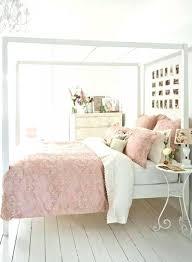 Wonderful Rosa Grau Schlafzimmer Schlafzimmer Von Rauch