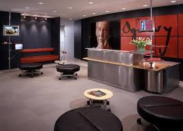 ogilvy and mather office. Ogilvy And Mather Office R