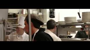 kitchen nightmares usa s04e01 spanish pavilion youtube