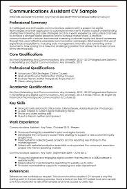 Professional Sales Resume Ad Sales Assistant Resume Sales Associate Resume Sample