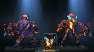 dota 2 news top weekly workshop submissions weaver underlord