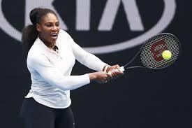 Australian Open 2020: How to Watch Serena Williams, Roger ...
