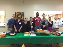 Riderwood Employees Have Opportunities to Give Back | Montgomery Community  Media