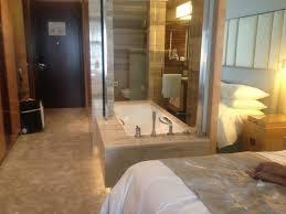 jw marriott hotel new delhi aerocity bath tub
