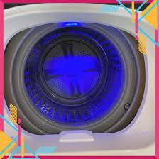Bình luận GX1 Máy giặt Mini DOUX- Giặt vắt tự động và làm khô 70% giason